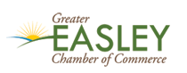 Greater Easley Chamber of Commerce | Easley, SC